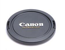 For Canon EOS Lens Cap 67mm