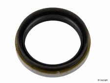 Stone Wheel Seal fits 2001-2005 Kia Rio  MFG NUMBER CATALOG