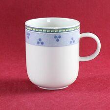 Kaffeebecher Seltmann Weiden Carina *Neu*