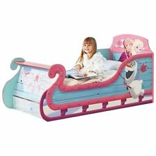 Disney Solid Wood without Theme Furniture for Children