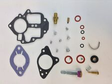 CARTER BALL AND BALL CARBURETOR KIT 1954-1965 CHRYSLER MILITARY INDUSTRIAL 6 CYL
