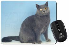 Ragdoll Cat /'Yours Forever/' Computer Mouse Mat Christmas Gift Idea AC-168M