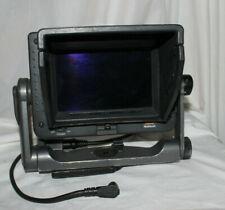 "Sony HDVF-C750W 7"" Studio View Finder"
