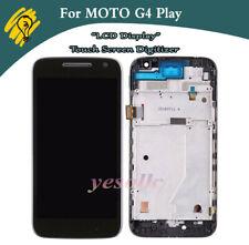 Mobile Phone Parts for Motorola Moto G4 for sale | eBay