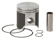 Vertex - 23928B - Cast Piston Kit, Standard Bore 53.95mm