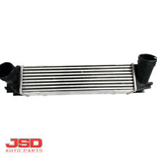 New Intercooler /Charge Air Cooler For BMW X1 Z4 E84 E89 2.0 3.0L 2014 2015 2016