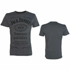 Jack Daniels Cotton Clothing for Men