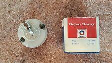1957 1958 1959 1960 1961 1962 1963 1964 Chevy Corvette Delco Rotor D426R 1852722