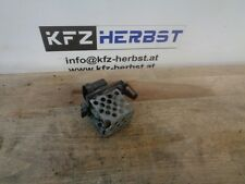 radiator ventilator weerstand Renault Laguna III 3134503086 2.0 dCi 96kW M9R742