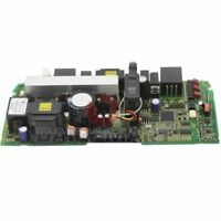Used GE FANUC A20B-2101-0390 PLC