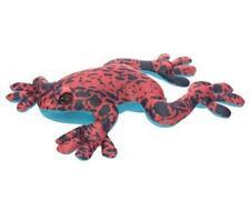 Peluches et doudous grenouilles géants pour bébé