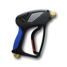 Raptor Blast Pressure Washer Gun 10.5 GPM 4,000 PSI