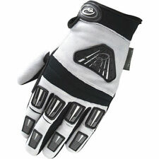 Fingers Synthetic Motocross and Off Road Gloves