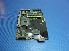 """Asus K50IJ-BBZ5 15.6"""" Genuine Intel Socket Motherboard 60-NVKMB1000-C03 ER*"""