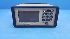 LaserProbe RM-3700 Universal Radiometer Laser Probe | Rm3700