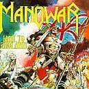Hail to England von Manowar | CD | Zustand gut