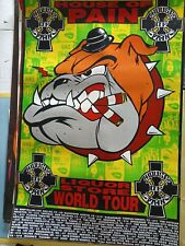 1993 House of Pain World Tour