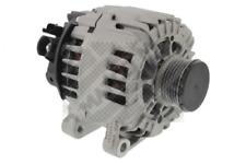 Generator MAPCO 13316