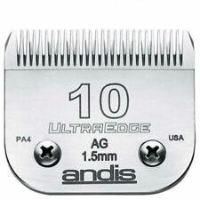 Andis UltraEdge 64071 Detachable Clipper Blade