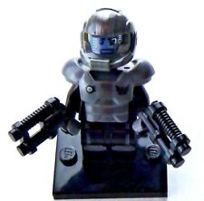 LEGO Minifigures Series 13 71008 Galaxy Trooper Mini Figure Building Blocks Toys