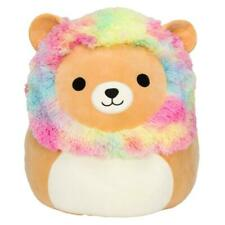 "SQUISHMALLOWS Kellytoy - Leonard the Lion | 20"" inch 
