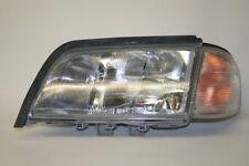 HELLA 1EJ 008 040-031 Hauptscheinwerfer links für MERCEDES-BENZ C-KLASSE