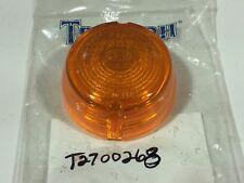 NEW OEM TRIUMPH T2700268 Lens