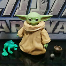 STAR WARS the black series Mandalorian THE CHILD baby yoda