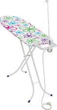 Leifheit Bügeltisch Classic M Basic Plus Bügelbrett Bügel Tisch Bügeln Kleidung