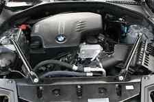 BMW F30 F31 F34 320i Motor 184 PS Moteur Engine Motore N20B20A N20