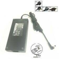 180W AC Adapter Charger For ASUS G75 G75V G75VW ADP-180HB Laptop Power Supply
