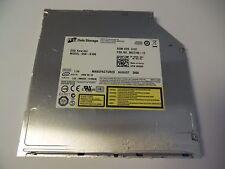 HL Data Storage 8X DVD±RW IDE BARE Slot Burner Drive GSA-S10N (A58-31)