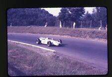 Mario Andretti #1 Brawner/Ford - 1967 USAC Mosport - Vintage 35mm Race Slide