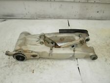 2007 Raptor 700 Swing Arm / Shock linkage with Aftermarket Carrier oem stock