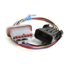 Holley Ignition Harness 558-305;