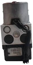 Reparatur Bosch ABS-Steuergerät 0 273 004 283