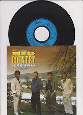 "Single 7"" Vinyl-Schallplatten (1980er) aus den USA & Kanada"