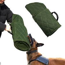 K9 Dog Training Bite Sleeve Arm Protection Intermediate SCHUTZHUND PITBULL Boxer