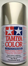 Tamiya 86052 PS-52 Anodised Champagne Gold Poly/Lexan Spray Paint 100ml NEW