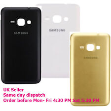 Batería Trasera Cubierta Trasera para Samsung Galaxy J120 J105 J106 J1 Mini Prime J1 2016