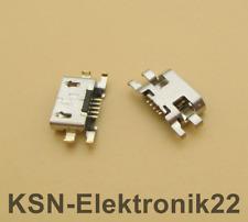 Cubot X18 Plus Ladebuchse Micro USB Blitzversand aus DE