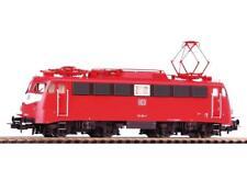 Piko 51808, E-Lok, BR 110.3 mit Latz, DB AG, neu, OVP
