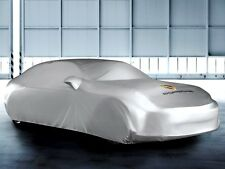 GENUINE PORSCHE Panamera Outdoor Car Cover - NEW