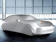 GENUINE PORSCHE Panamera Indoor Car Cover - NEW