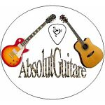 absolut guitare