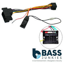 wiring harness zafira   eBay  eBay