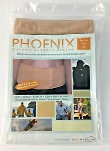 Phoenix Ostomy Belt Unisex Colostomy Belt Ostomy Hernia Support Belts Abdominal
