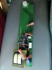 241527601 Frigidaire Board-Switch Genuine OEM 241527601