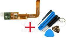 iPhone 3G 3Gs 8 16 32GB Speaker Light Signal Motion Sensor Proximity Flex Tools