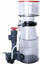 Reef Octopus Classic 200INT Protein Skimmer - rated for up to 250 Gallons